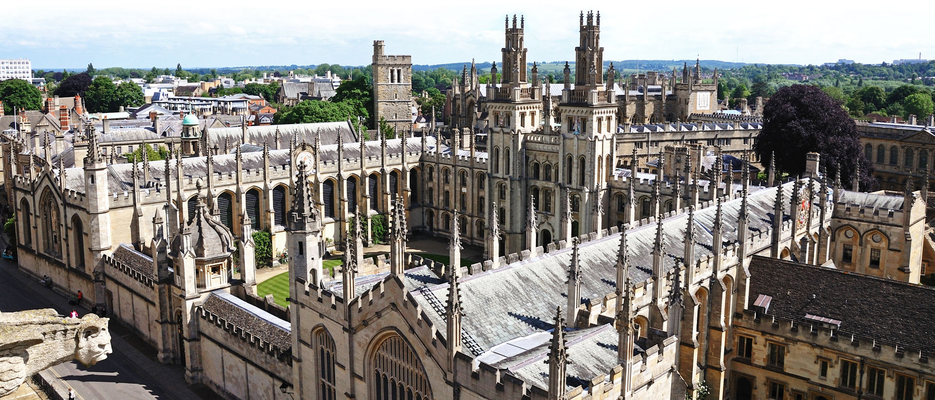 the oxford guild oxford s largest and oldest careers society welcome to the largest university society in both europe and the world as of 2015 est in 1897 we have been the largest and oldest professional society in
