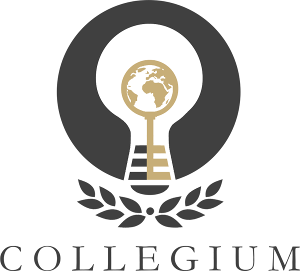 Collegium Network