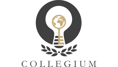 Collegium Global Network