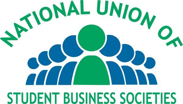 National Union of Student Business Societies